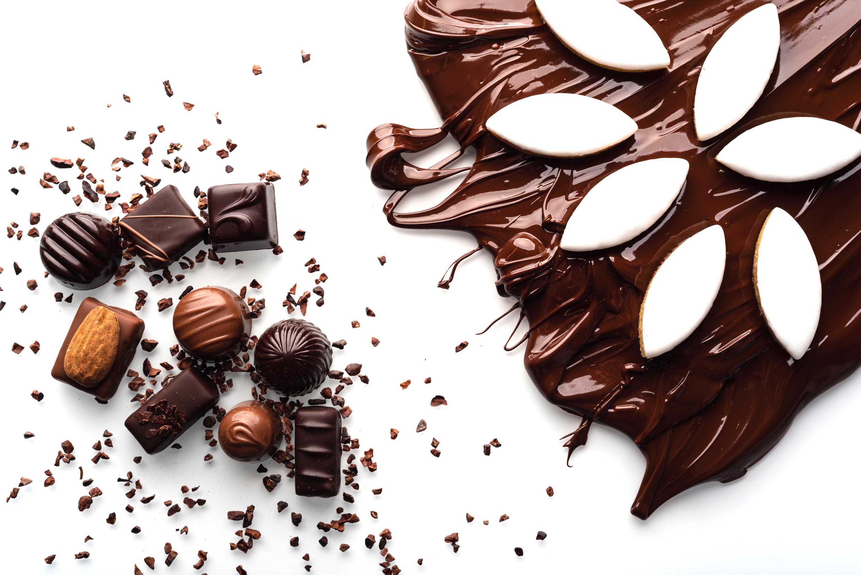 Ambiance 02- Chocolaterie de Puyricard (crédit S.Casse)