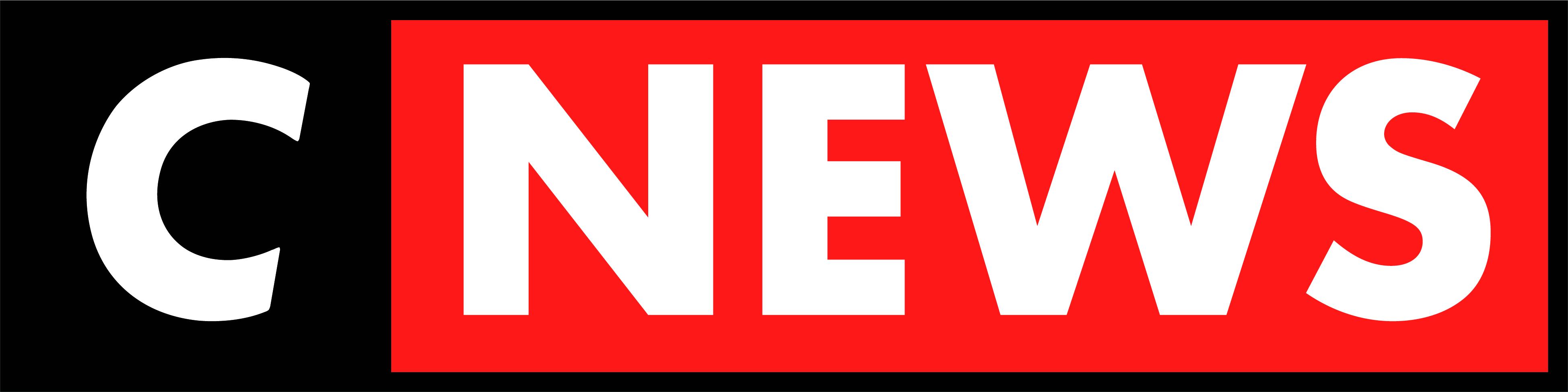 CNEWS_logo