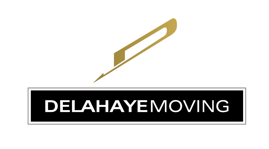 DELAHAYE MOVING