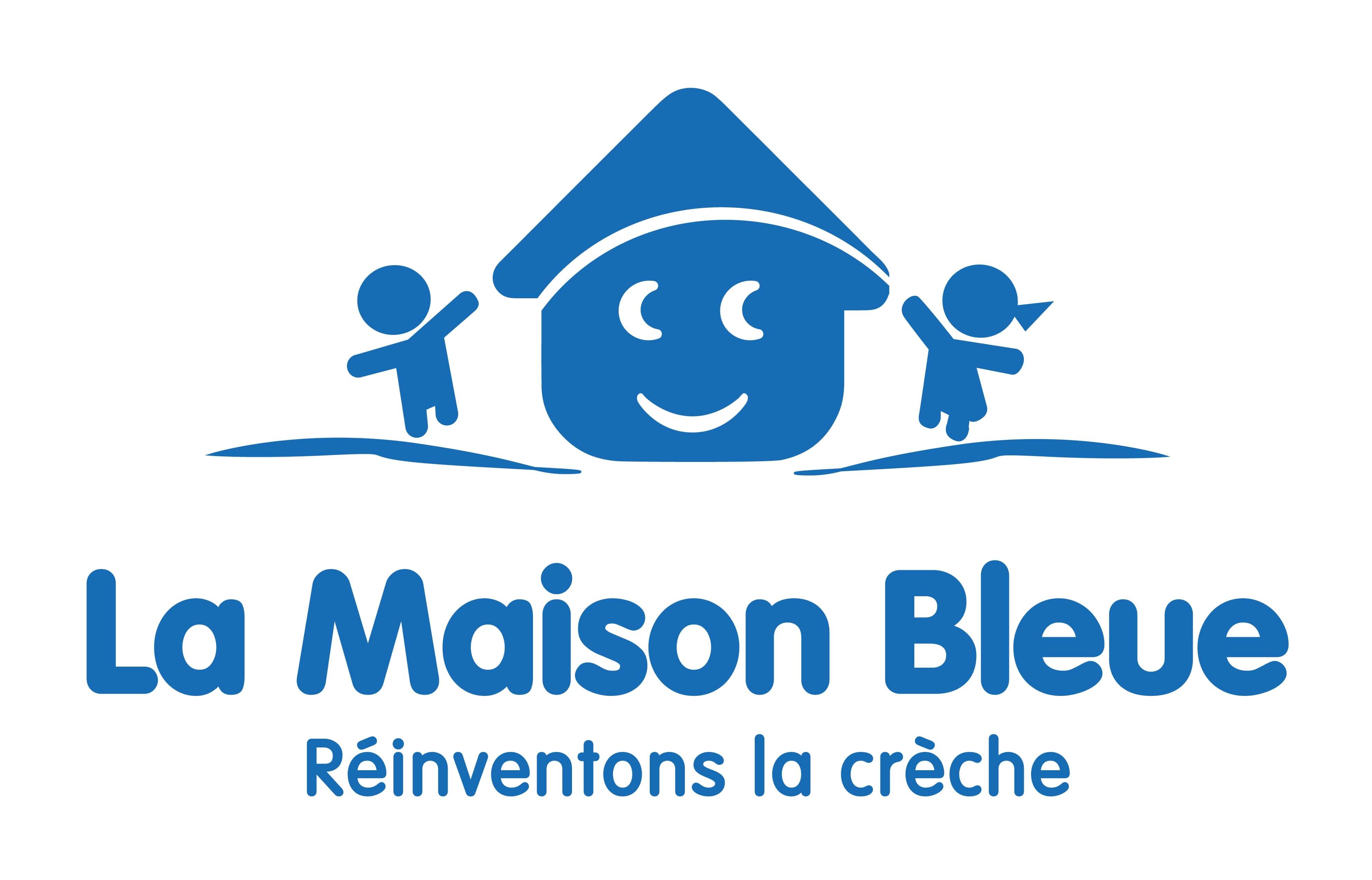 LA_MAISON_BLEUE
