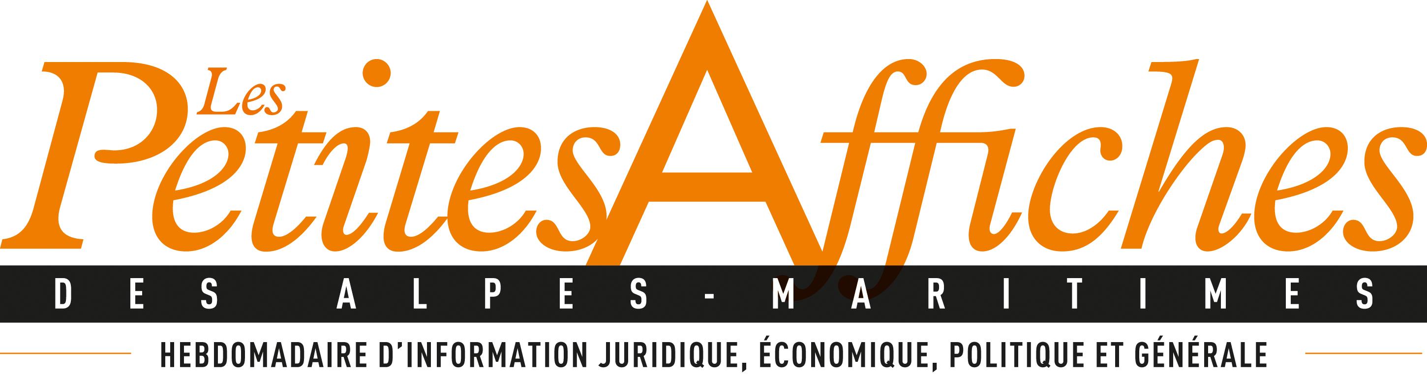 New Logo PA
