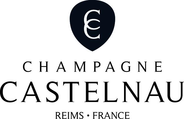 LOGO-Castelnau+blas+Reims