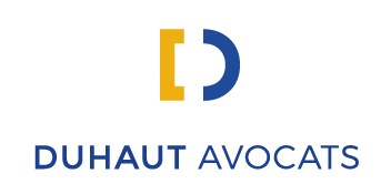 Logo-Duhaut-Flat-WEB (002)