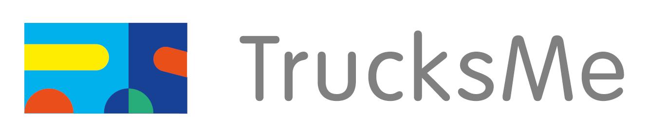 Logo_trucksme (002)