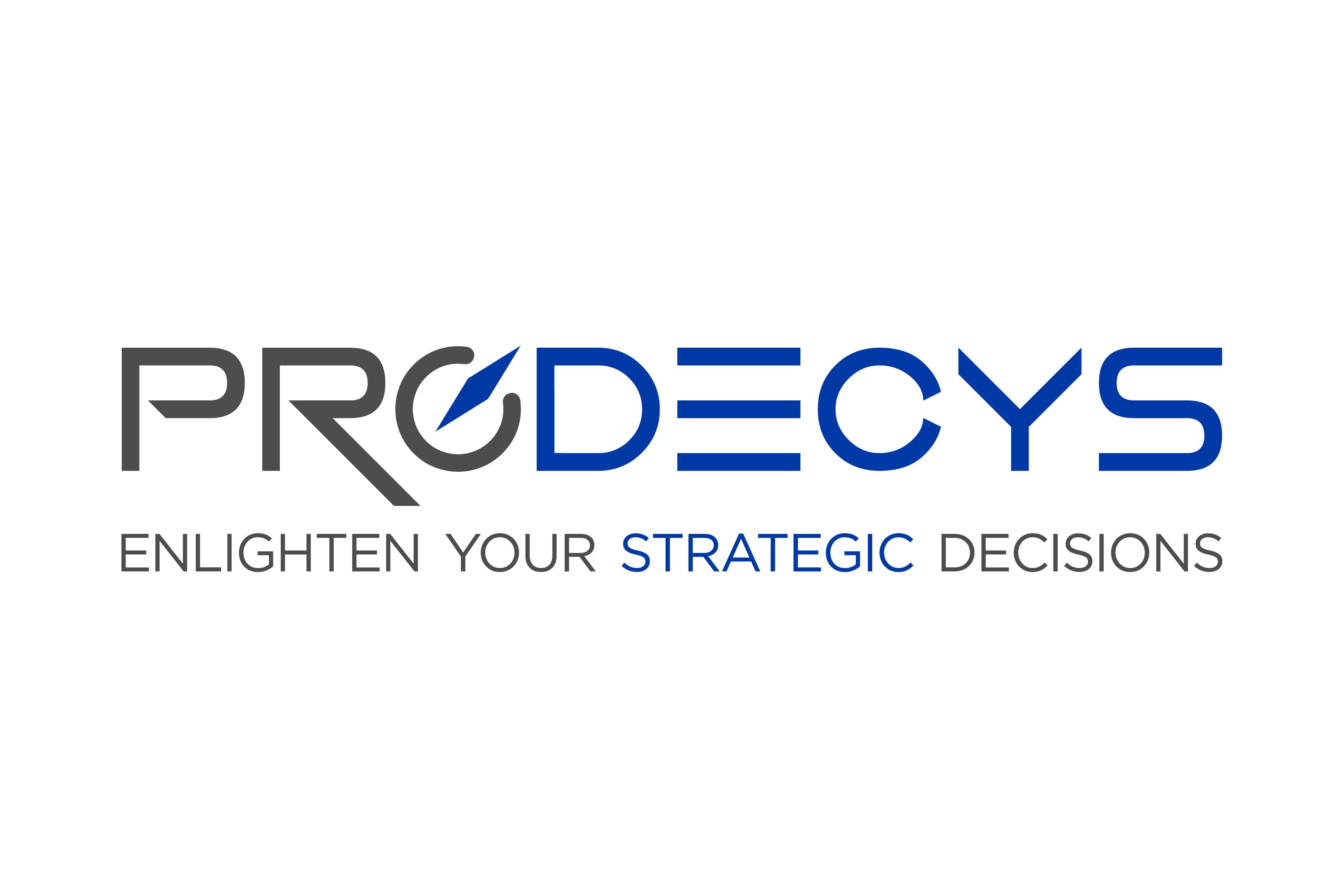 PRODECYS, société de conseil spécialisée en gestion de projet