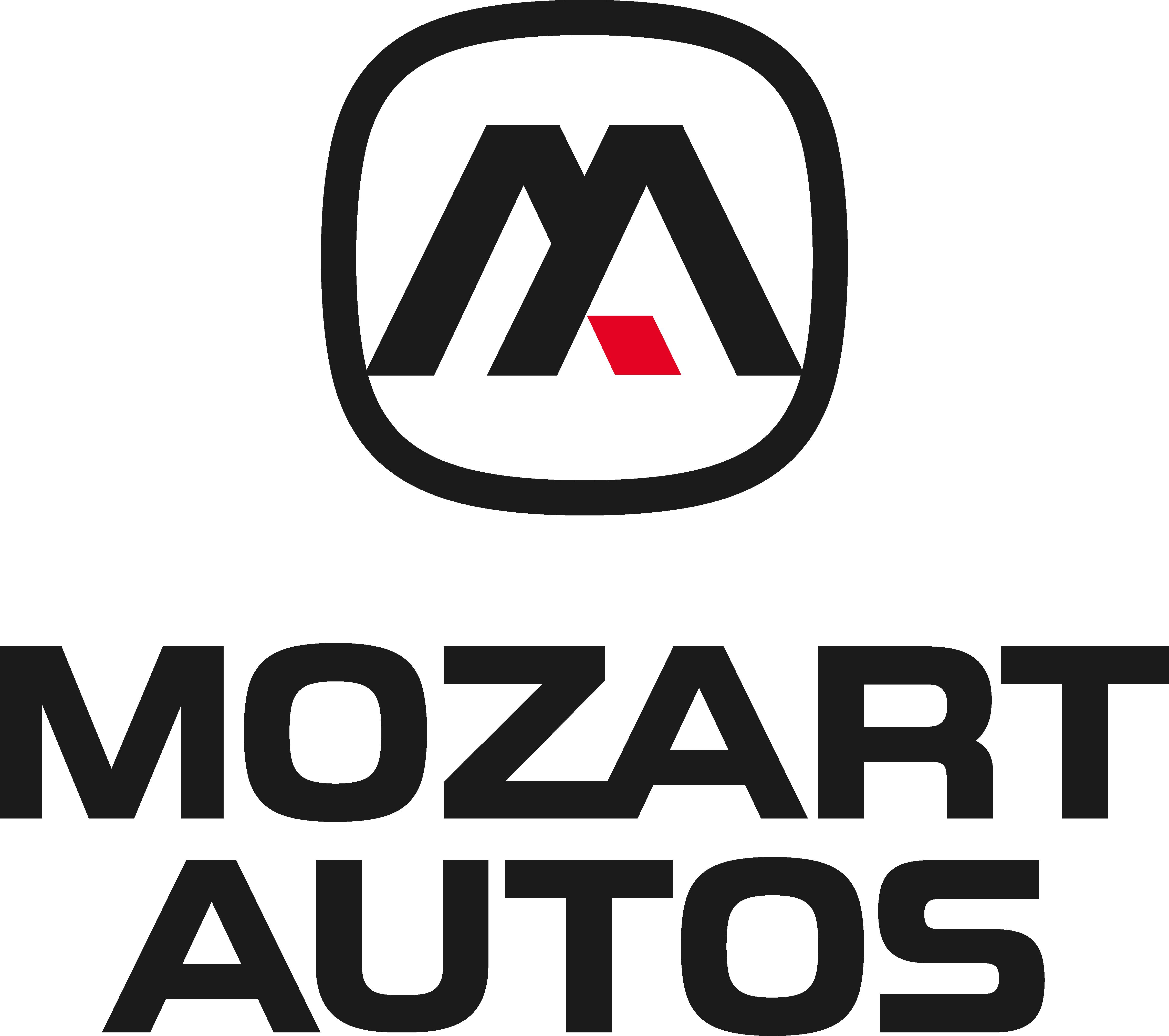 mozart autos + logo (couleur) en hauteur