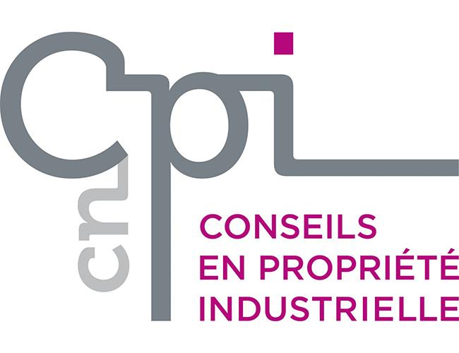La CNCPI s'associe à six professions réglementées pour rédiger un guide sur les SPE